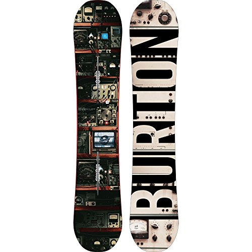 Burton Snowboard Blunt, 150