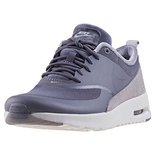 Nike Air Max Thea LX Womens Trainers