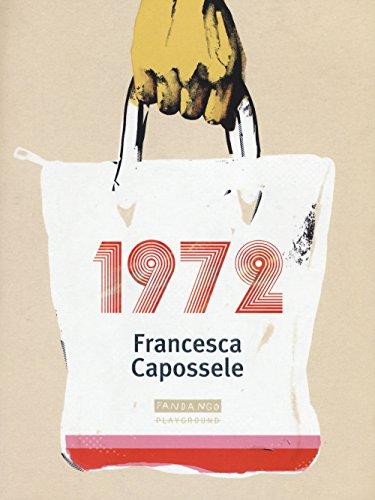 1972 in Preis beste der es SaveMoney Amazon vqwrvASzx