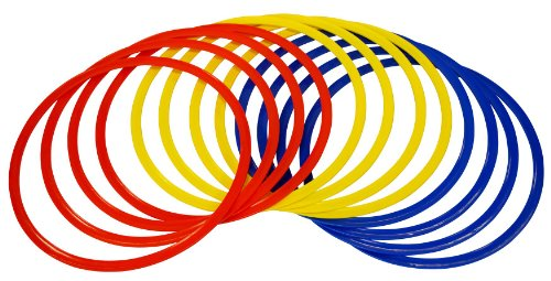 precision-training-speed-agility-hula-hoops