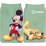Handysocke - Disney - Disney Dremteam