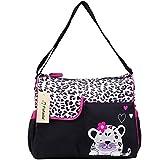 Fafada Cartoon Windel Wickeltasche Schwangerschaft Multifunktionale Mama Handtasche Pink Tiger