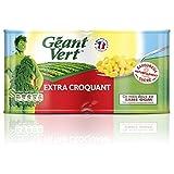 Géant vert - Mais Extra Croquant 2 x 285 g