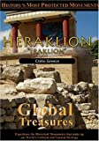 Global Treasures HERAKLION Iraklion Kreta, Greece