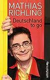 Deutschland to go