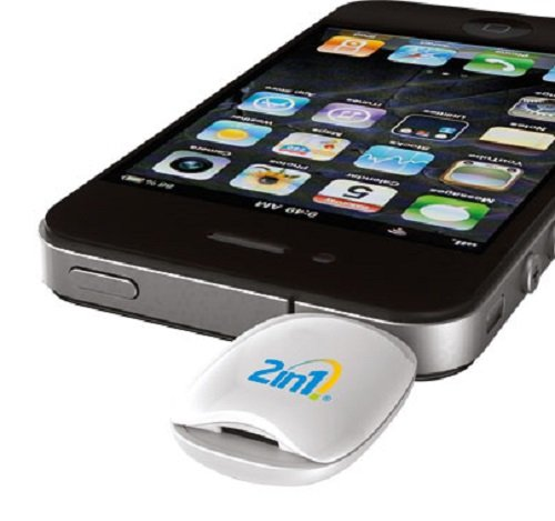 2in1-smart-glucometer-blood-glucose-meter-for-apple-iphone-ipad-for-diabetes-management