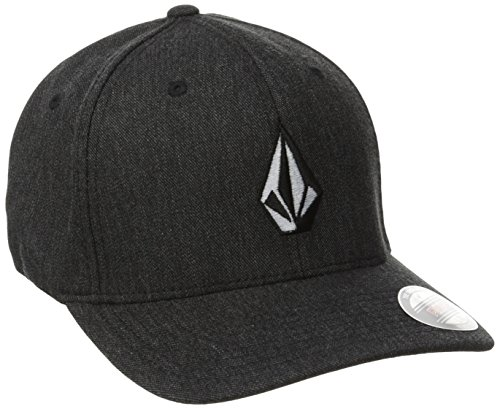 volcom-d5511588-casquette-de-baseball-homme