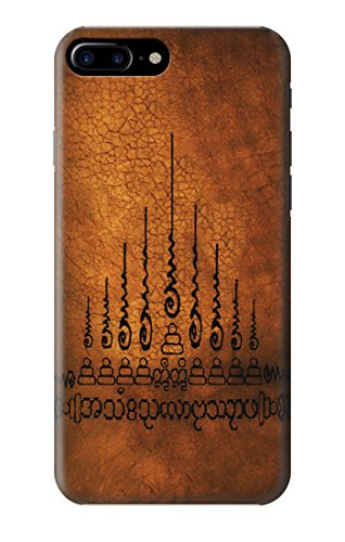 e2252-sak-yant-yantra-gao-yord-the-9-spires-of-protection-tattoo-etui-coque-housse-pour-iphone-7-plu