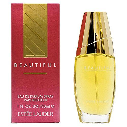 Estee Lauder Beautiful Eau De Pa...