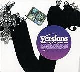 Thievery Corporation Jazz