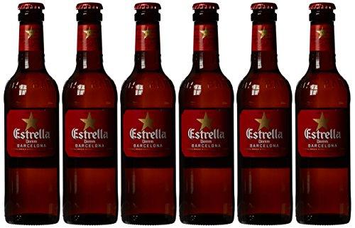 estrella-damm-beer-6-x-330-ml