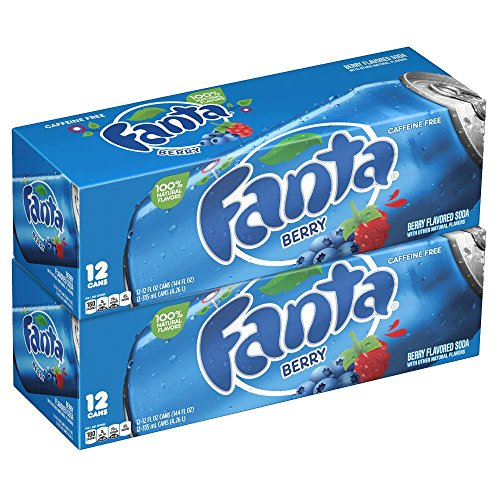 fanta-20-sorten-24-dosen-apple-sour-cherry-berry-cassic-cherry-exotic-fruit-twist-grape-lemon-mango-