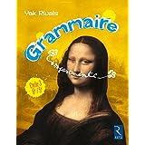 Grammaire impertinente
