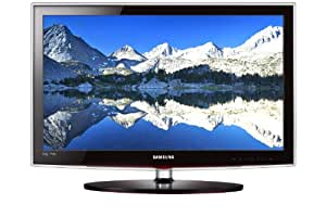 "Samsung UE32C4000 TV LCD 32"" LED HD TV 4 HDMI USB"