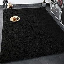 suchergebnis auf f r schlafzimmer. Black Bedroom Furniture Sets. Home Design Ideas