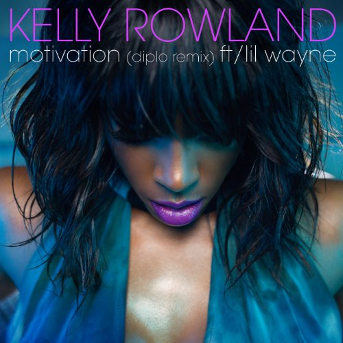 Motivation (Album Version) [feat. Lil Wayne]