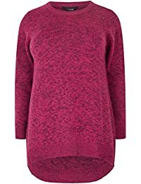 26892e65 Amazon.co.uk: 24 - Jumpers / Jumpers, Cardigans & Sweatshirts: Clothing