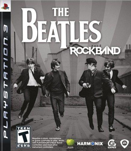 the-beatles-rock-band-playstation-3