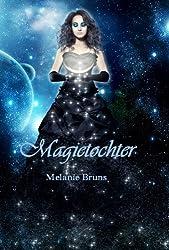 Magietochter