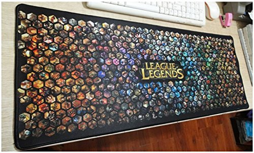 large-league-of-legends-gaming-mouse-pad-700mm300mm3mm