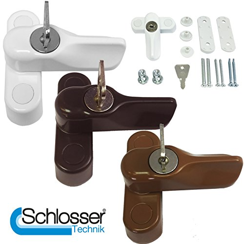 key-locking-sash-window-jammer-window-restrictor-for-upvc-windows-doors-extra-security