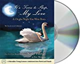 It's Time to Sleep, My Love/On the Night You Were Born: The You Are Loved Collection (You Are Loved) (CD-Audio) - Common