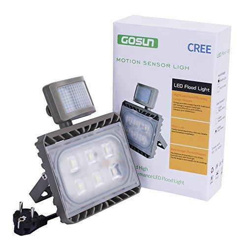 gosunr-faro-led-da-30w-a-luce-bianca-con-sensore-di-movimento-2700lm-da-esterni-con-staffa-di-fissag