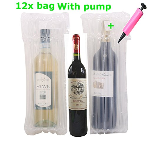 anti-schock-glass-bottles-packaging-bags-monodeal-12pcs-air-gonflable-emballage-bulle-de-protection-