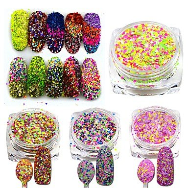 hjlhyl-1-piece-chiodo-decorazione-di-arte-strass-perle-makeup-cosmetic-nail-art-design-12