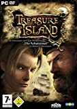 Produkt-Bild: Treasure Island