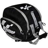 Moto GP Tailbag Holdall (MGPHMHBK)