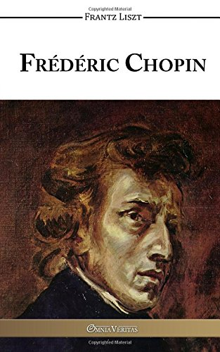 Frédéric Chopin (French Edition)
