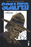 Scalped tome 8