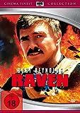 Raven kostenlos online stream