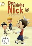 Der kleine Nick (Folge kostenlos online stream