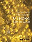 U Thong: City of Gold