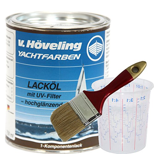 hoveling-lackol-mit-uv-filter-750-ml-mischbecher-malerpinsel