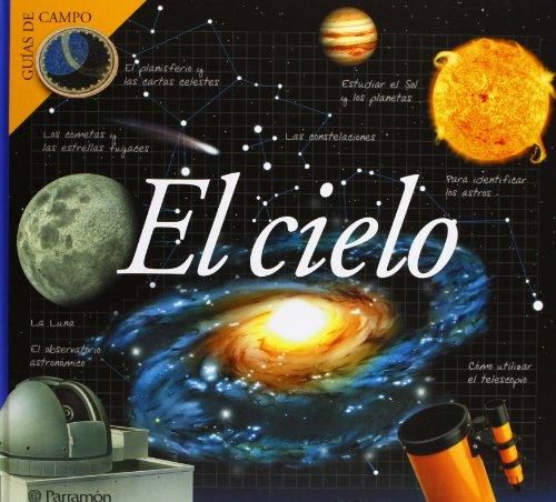 EL CIELO (Guías de campo)