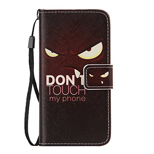 nancen-apple-iphone-4-4s-35-inch-protection-pu-leather-case-wallet-style-flip-case-cover-shell-soft-