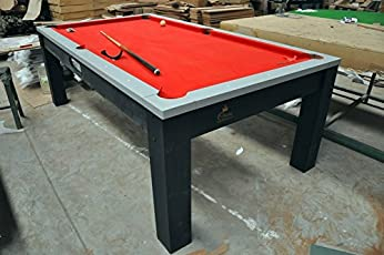 Billiard Tables Buy Billiard Tables Online At Best Prices In India - Pool table price amazon