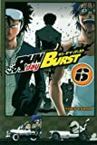 Telecharger Livres Run day Burst Vol 6 (PDF,EPUB,MOBI) gratuits en Francaise