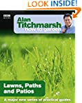 Alan Titchmarsh How to Garden: Lawns...