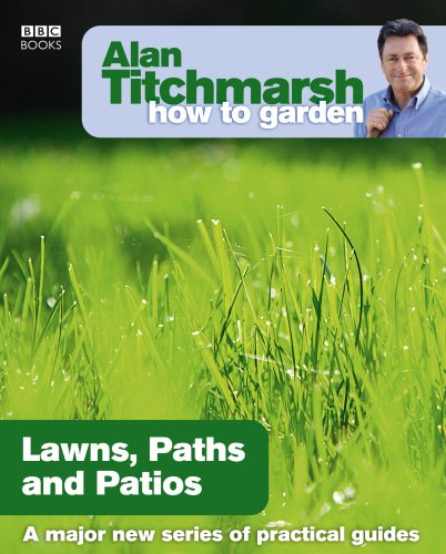 alan-titchmarsh-how-to-garden-lawns-paths-and-patios