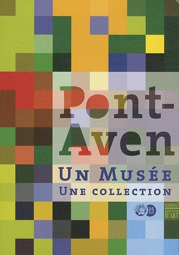 Pont-Aven : Un musée, une collection