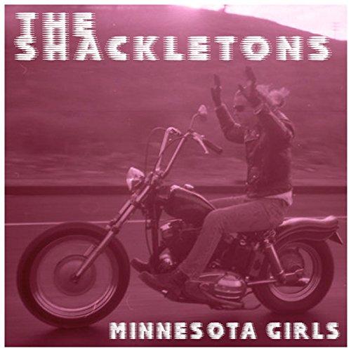 Minnesota Girls (Minnesota Girl)