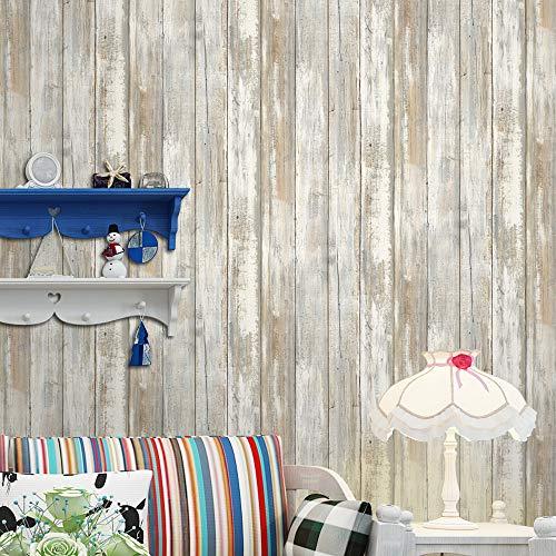 ddeko Wandtatoos Schlafzimmer Wohnzimmer Klebende Fliese Kunst Metope Wandtattoo Aufkleber DIY Küche Badezimmer Dekor 40x160cm ()