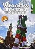 Wroclaw. Breslavia