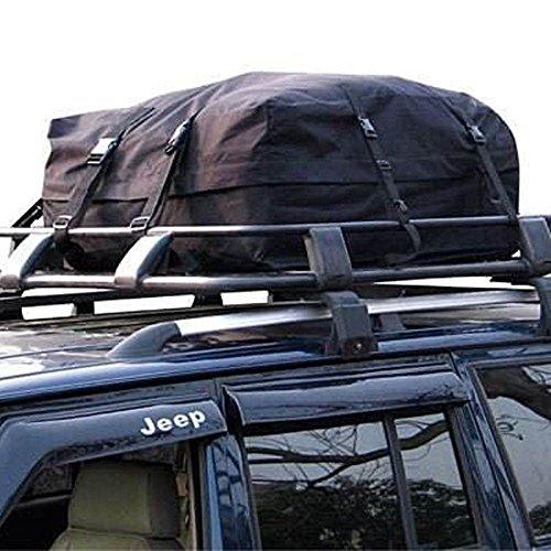 ardisle-340-litri-resistente-all-acqua-auto-van-tetto-cargo-borsa-da-viaggio-scatola-portaoggetti-ve
