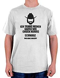 Suchergebnis auf für: Chuck Norris Spezielle