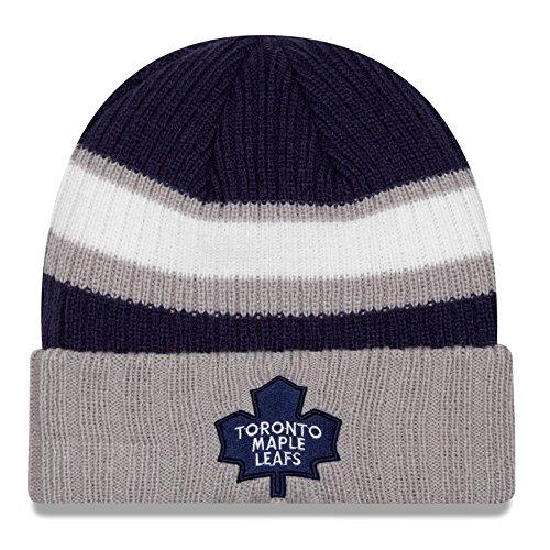 toronto-maple-leafs-new-era-nhl-rib-start-cuffed-knit-hat